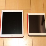 ipad-mini-2-ipad-air-comparison-5.jpg