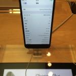 iphone-6-6plus-32gb-models-exist-3.jpg