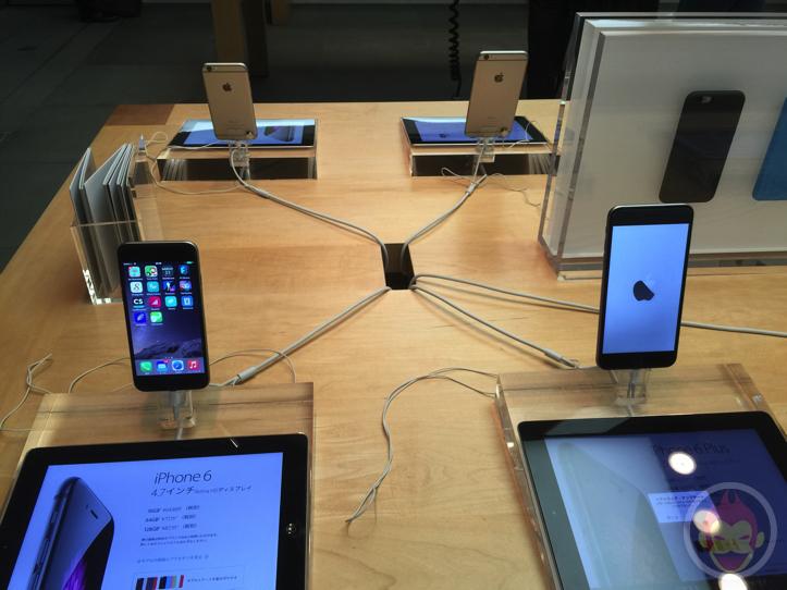 iphone-6-6plus-32gb-models-exist-6.jpg