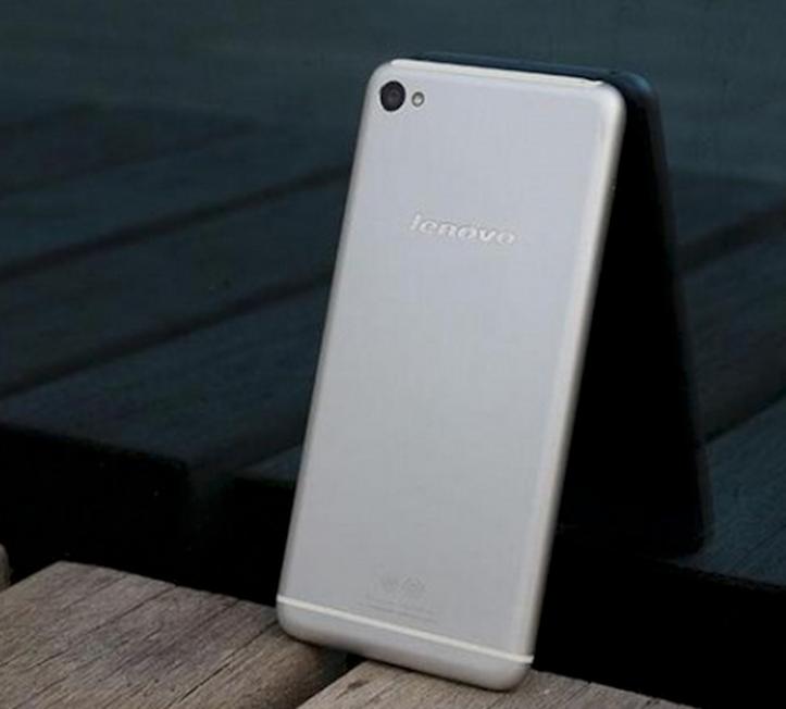 iphone-6-like-lenovo-phone-1.png