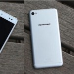 iphone-6-like-lenovo-phone-2.jpg
