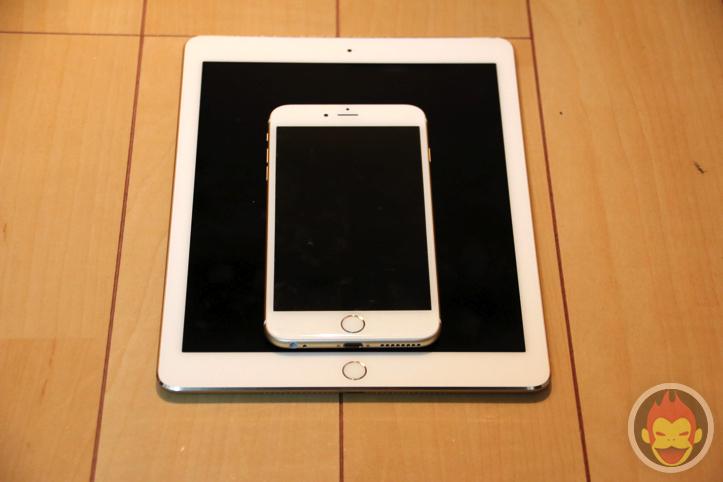 iphone-6-plus-ipad-air-comparison-1.jpg