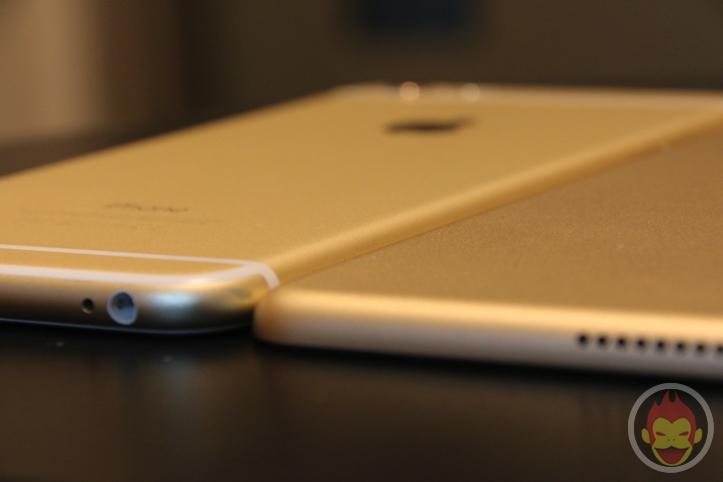 iphone-6-plus-ipad-air-comparison-21.jpg