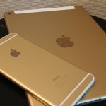 iphone-6-plus-ipad-air-comparison-24.jpg
