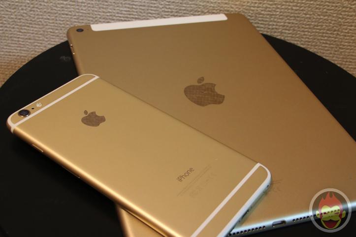 iphone-6-plus-ipad-air-comparison-24.jpg