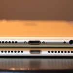 iphone-6-plus-ipad-air-comparison-29.jpg