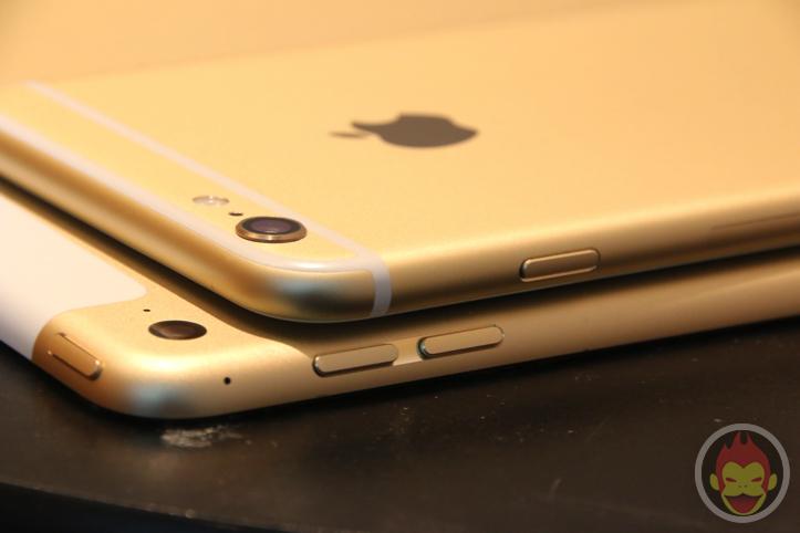 iphone-6-plus-ipad-air-comparison-31.jpg