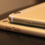 iphone-6-plus-ipad-air-comparison-33.jpg