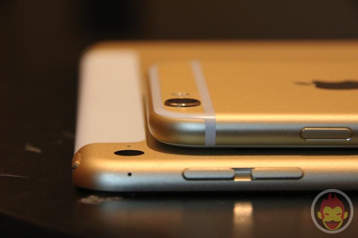 iphone-6-plus-ipad-air-comparison-37.jpg