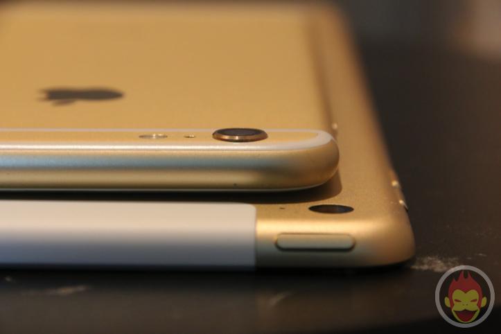 iphone-6-plus-ipad-air-comparison-38.jpg