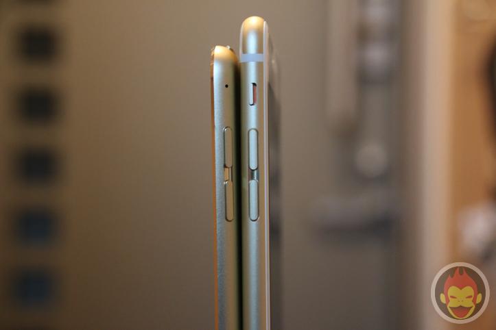 iphone-6-plus-ipad-air-comparison-49.jpg