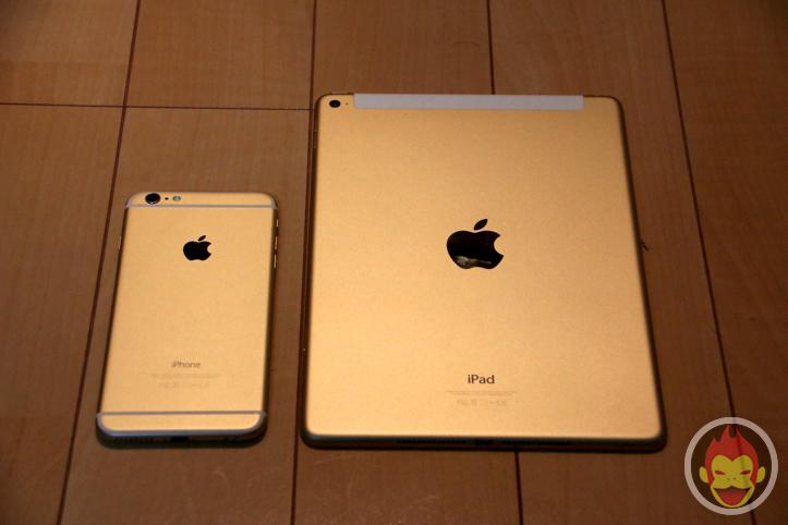 iphone-6-plus-ipad-air-comparison-6.jpg