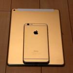 iphone-6-plus-ipad-air-comparison-9.jpg