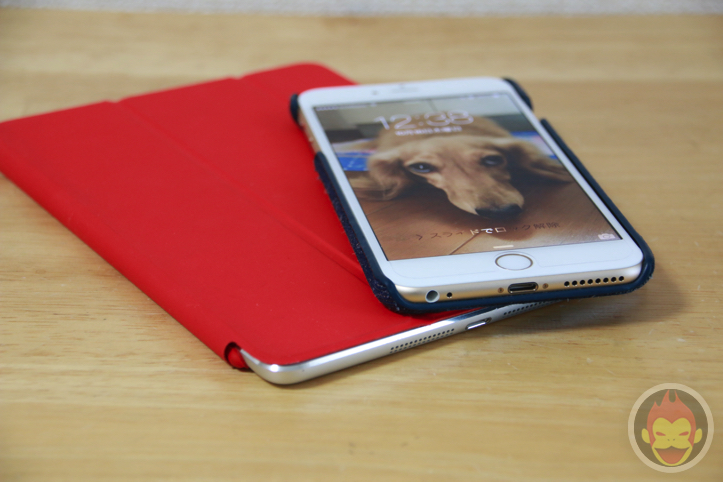 iphone-6-plus-ipad-mini-3.jpg