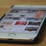 iphone-6-plus-ipad-mini-5.jpg
