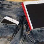 iphone-6-plus-ipad-mini-6.jpg