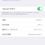 iphone-siri-keyboar-d-delete-4.png