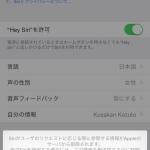 iphone-siri-keyboar-d-delete-5.png