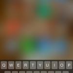 iphone-siri-keyboar-d-delete-6.png