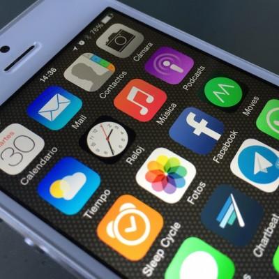 iphone6-icons.jpg