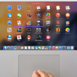 iwork-icons.png