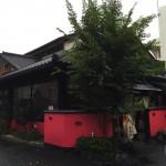 kanazawa-maimon-sushi-1.jpg