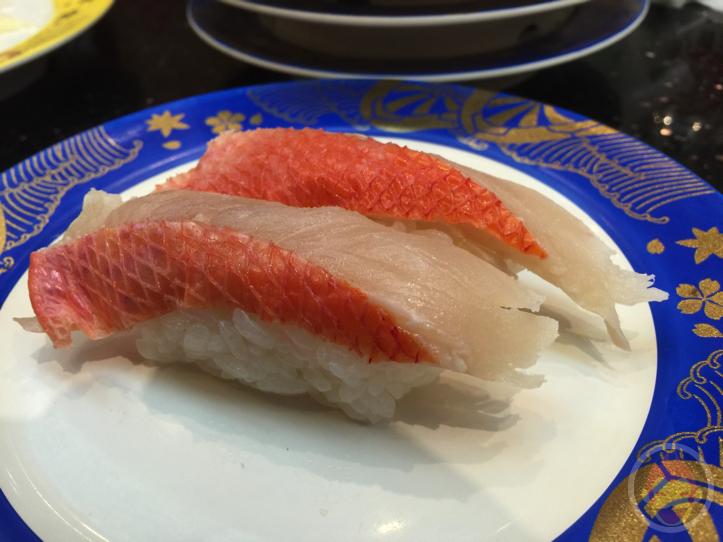 kanazawa-maimon-sushi-10.jpg