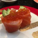 kanazawa-maimon-sushi-11.jpg