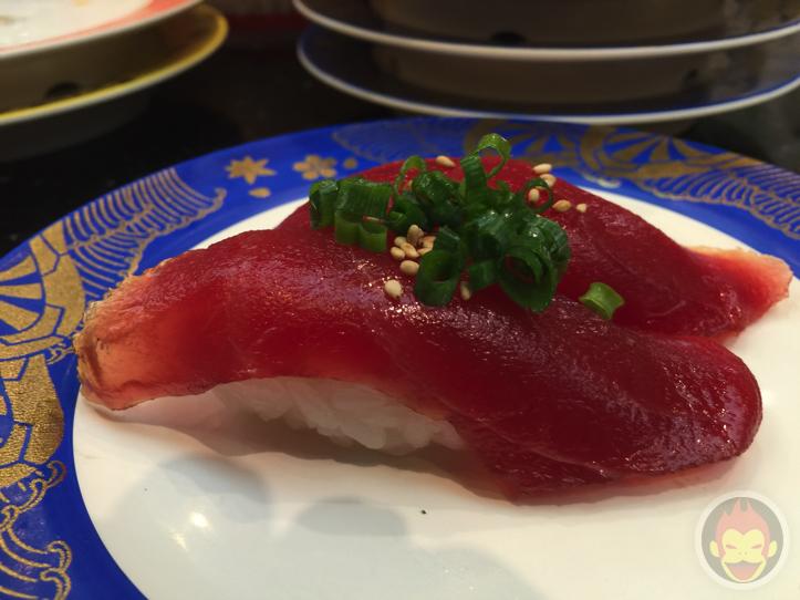 kanazawa-maimon-sushi-12.jpg