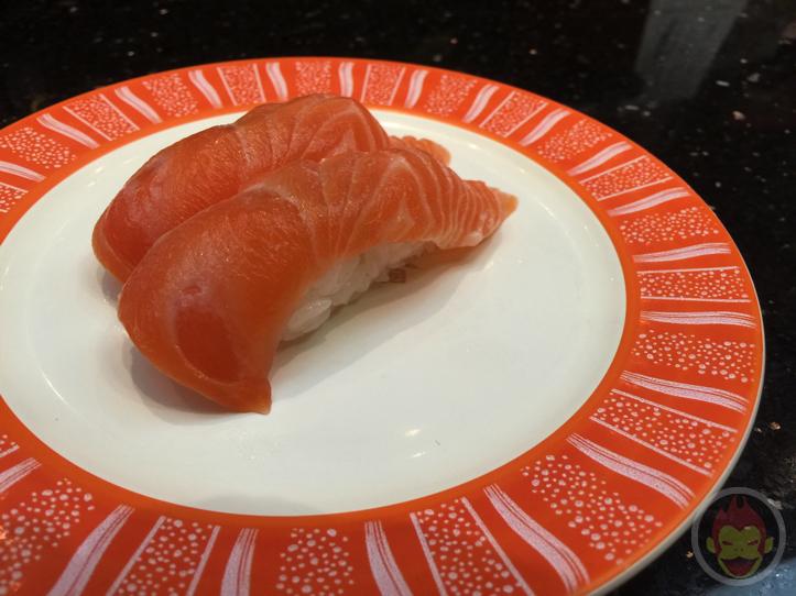 kanazawa-maimon-sushi-3.jpg