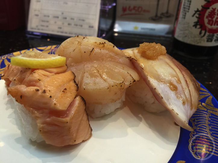 kanazawa-maimon-sushi-4.jpg