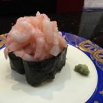 kanazawa-maimon-sushi-5.jpg