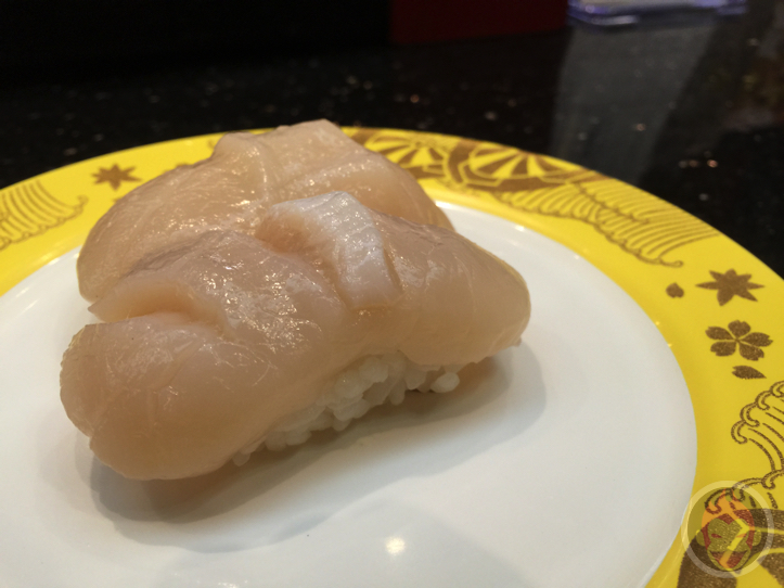 kanazawa-maimon-sushi-6.jpg