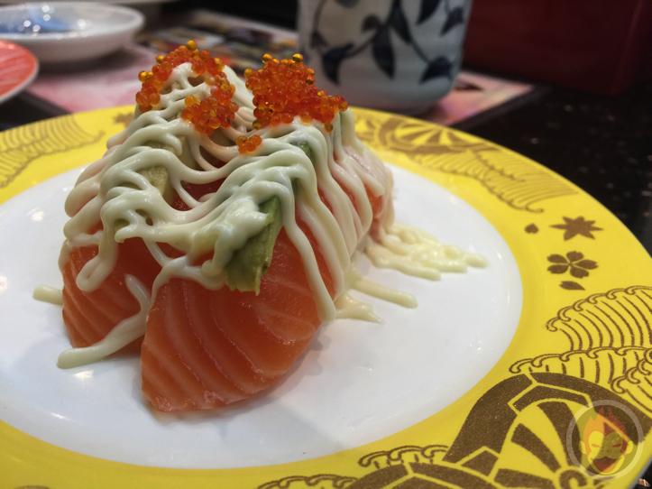 kanazawa-maimon-sushi-8.jpg