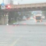 kansui-typhoon-8.jpg