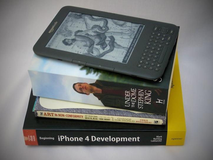 kindle-sale-books.jpg