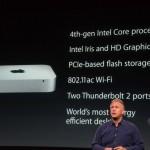 mac-mini-1.jpg