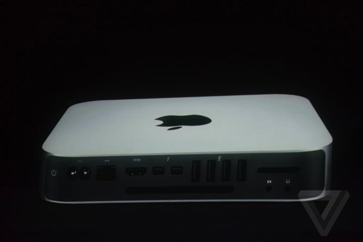 mac-mini-2.jpg