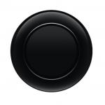 mac-pro-apple.png