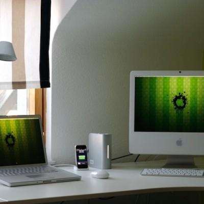 mac-work-station.jpg