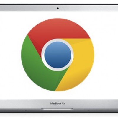 macbook_air_google_chrome.jpg