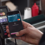 mastercard-with-applepay.png