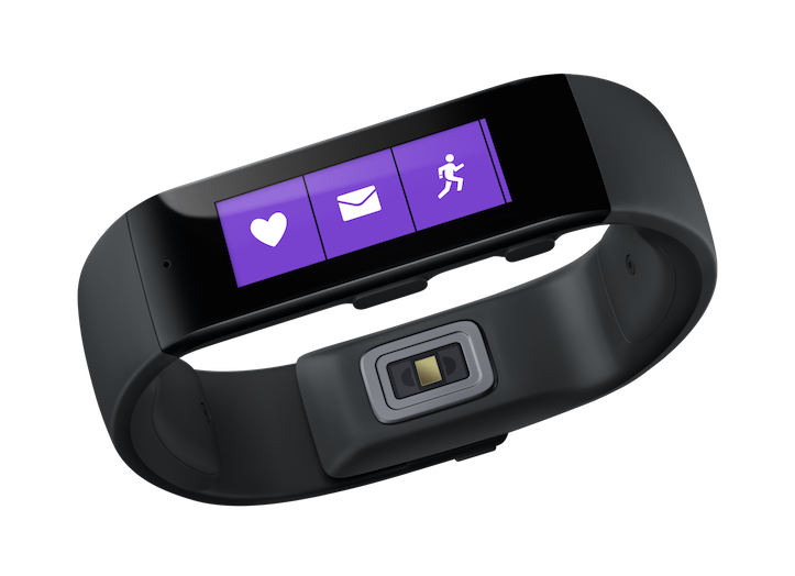 microsoft-band_hero_2.png