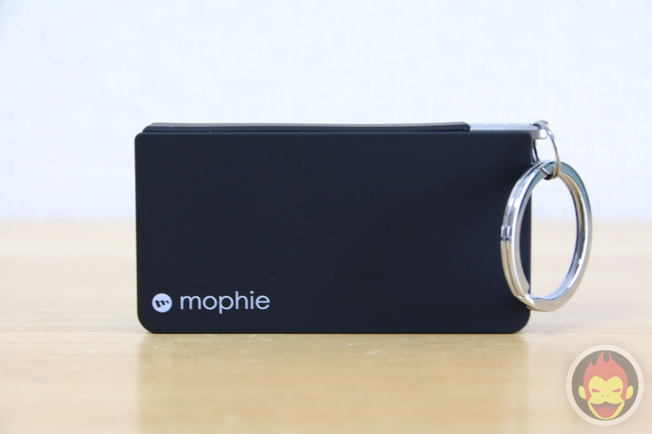 Mophie power reserve