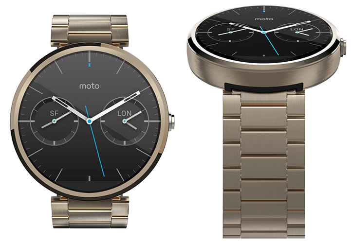 moto-360-gold-model.png