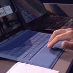 multitouch-gestures-on-windows.png
