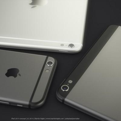 new-ipad-iphone-design-4.jpg
