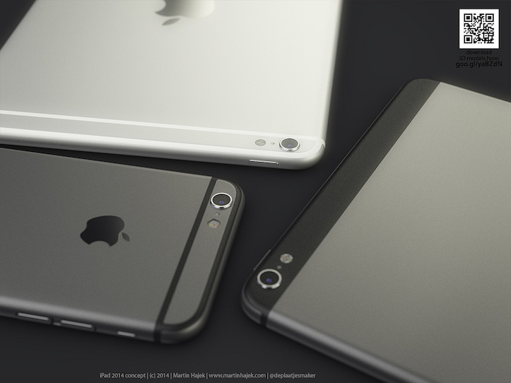 new-ipad-iphone-design-4.jpg