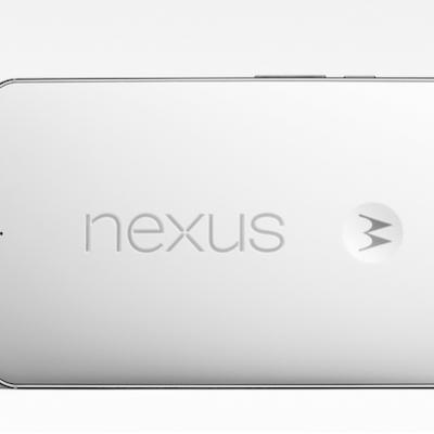 nexus-6-top.png