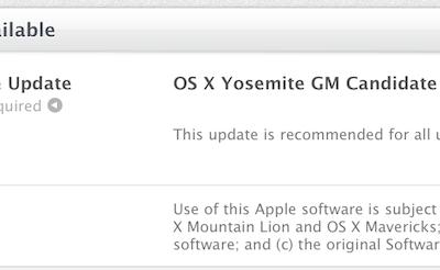 os-x-yosemite-gm-candidate-2.png